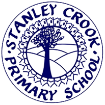Stanley Crook Primary School