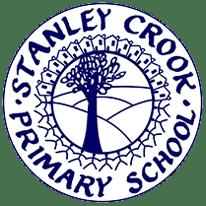 Stanley Crook Primary School