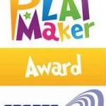 Play Maker Award – Sports Leaders