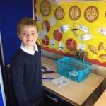British Values at Stanley Crook Primary School